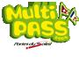 logo-multipass